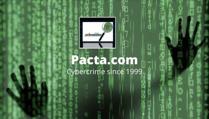 How to Become a Cybercrime Investigator