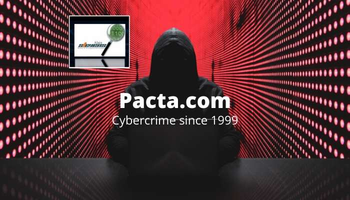 The demand for computer crime investigators has increased due to the amount of criminal activity on the Internet